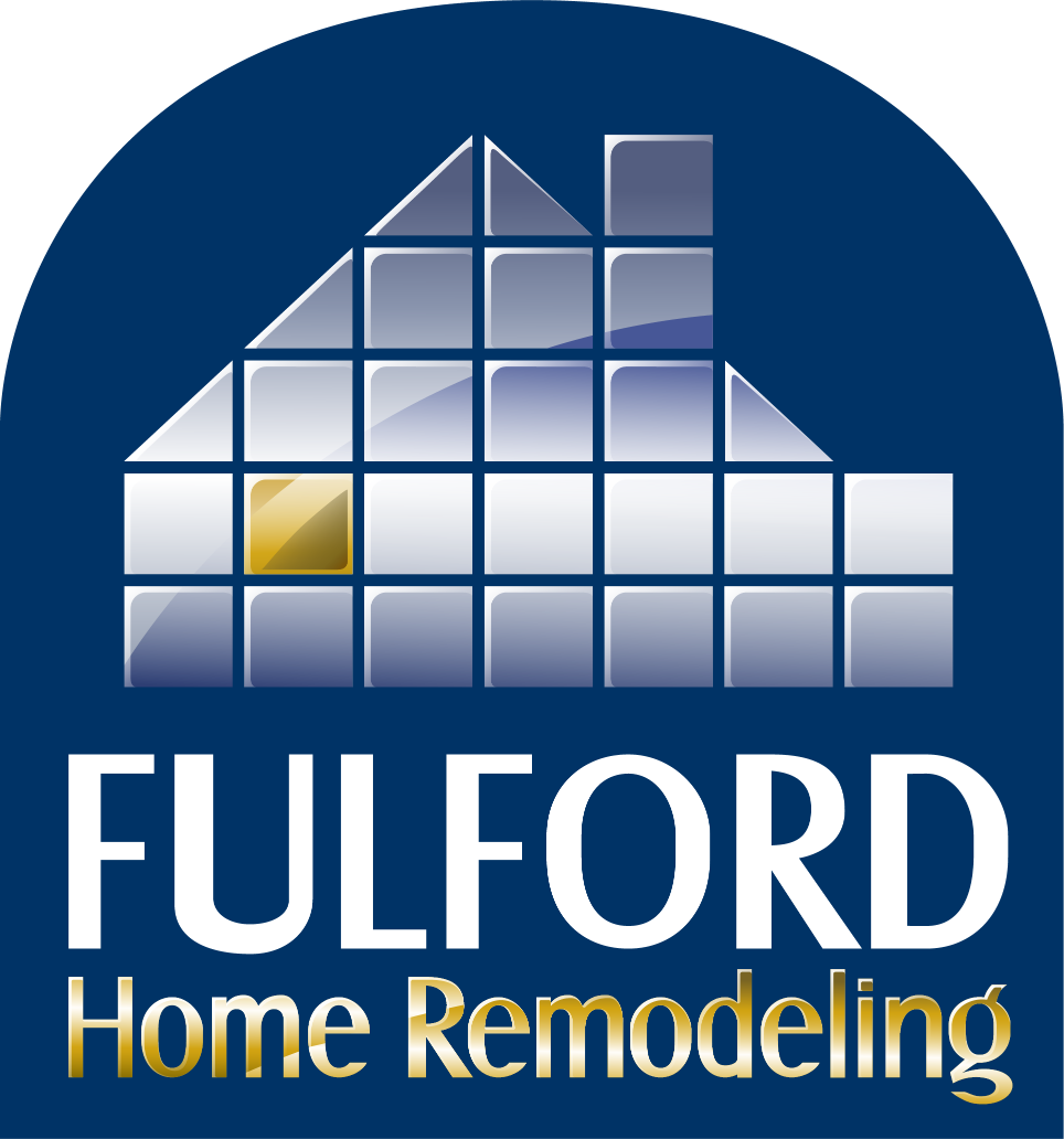 Fulford Home Remodeling, A Division of Fulford Construction, Inc