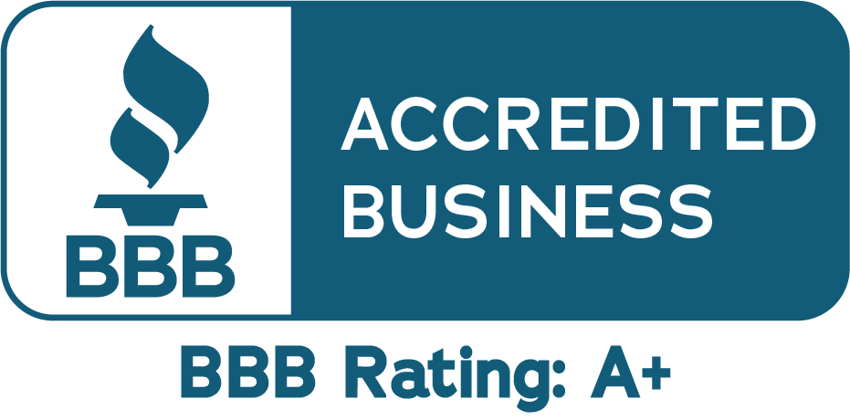 View Fulford Home Remodeling's Reviews on Better Business Bureau